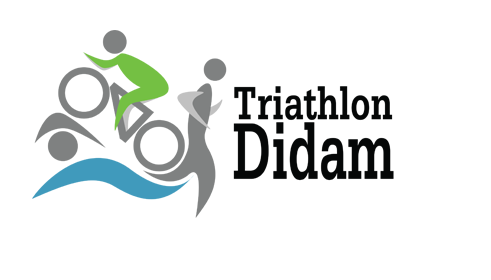 triathlondidam